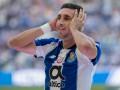 Реал может заполучить полузащитника Порту бесплатно