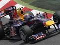 Гран-при Монако: Уэббер завоевал поул