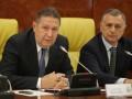 Попов: Коньков не принимает участия в деятельности ФФУ