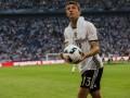 Мюллер: Хочу забить на Евро-2016, чтобы больше не отвечать на такие вопросы