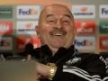 Черчесов стал главным тренером сборной России по футболу