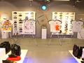 Фотогалерея: Стартовал арт-проект adidas Originals challenge