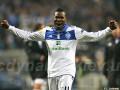 Двое динамовцев и защитник Таврии вызванны в национальную сборную Нигерии