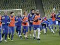 Курс на Париж: Сборная Украина отправилась на ответный матч с Францией