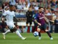 Барселона - ПСВ 4:0 видео голов и обзор матча Лиги чемпионов