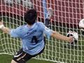Защитник сборной Уругвая: Мы сейчас как будто во сне