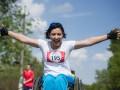 В Киеве и по всему миру пройдет благотворительный забег WINGS FOR LIFE WORLD RUN