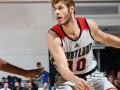 Летняя лига НБА: Даллас разгромил Бостон, Портленд сильнее Сан-Антонио