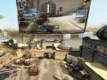 ESL One New York проведет трансляции турнира по CS:GO в формате виртуальной реальности