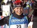 Магдалене Нойнер вручили медаль за Fair Play