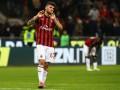 Милан лишили 12 миллионов за участие в Лиге Европы
