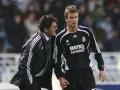 Капелло: Реал собирается потратить 500 миллионов евро этим летом