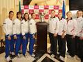 Крушение украинских теннисных надежд