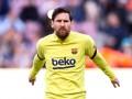 Барселона отменила все тренировки