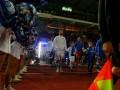 Динамо-Брест вышло в полуфинал Кубка Беларуси