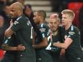 На Манчестер Сити могут наложить трансферный запрет