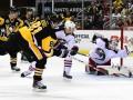 НХЛ: Питтсбург обыграл Коламбус, Анахайм уступил Флориде