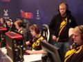 Team Dignitas - чемпионы турнира EPICENTER по CS:GO