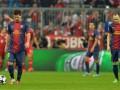 Президент Барселоны:  Мы еще можем выйти в финал Лиги чемпионов