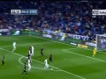 Реал в меньшинстве удержал победу над Райо Вальекано