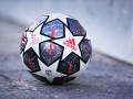 УЕФА рассматривает отмену правила выездного гола в дополнительное время