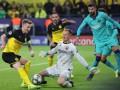 Барселона - Боруссия Д: прогноз и ставки букмекеров на матч Лиги чемпионов