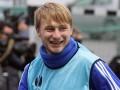 Безус об Объединенной Лиге: У нас должен быть украинский чемпионат