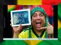 Adios, Бразилия: лучшие мемы игрового дня на ЧМ-2018