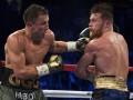 Головкин – Альваресу: Не стоит так внаглую обманывать фанатов бокса