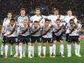 IFFHS: Шахтер признали самым прогрессирующим клубом XXI века