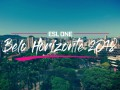 ESL анонсировала турнир по CS:GO в Бразилии