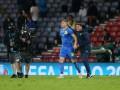 Довбик может продолжить карьеру в чемпионате Бельгии