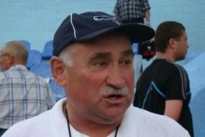 Грачев считает, что у Ильичевца сейчас есть шанс обыграть Шахтер