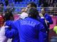 Фото Теннисного портала Украины