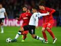 Ливерпуль – Спартак: прогноз и ставки букмекеров на матч Лиги чемпионов