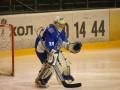 Сокол отказался от выступлений в чемпионате Беларуси