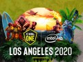 ESL One Los Angeles 2020: турнирная сетка, расписание и результаты турнира по Dota 2