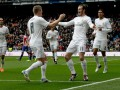 Реал подпишет рекордный контракт с Adidas и заработает больше 1 млрд евро