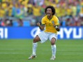 Защитник сборной Бразилии: Мы должны пройти через страдания