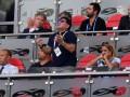 Марадона: Без Месси Аргентина – обычная команда
