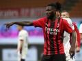Ливерпуль намерен подписать полузащитника Милана Кэсси