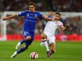 Игрок Динамо не сыграет за сборную Украины против Финляндии