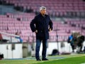 Луческу: Кто выиграет Евро-2020? Италия
