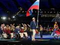 Официально: Россия отстранена от Паралимпиады в полном составе