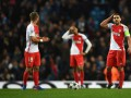 Монако сыграет с ПСЖ в футболках с нашивками в поддержку Нотр-Дам-де-Пари