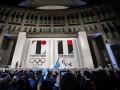 На Олимпиаде-2020 в Токио, появятся туалеты для транссексуалов