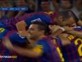 Месси приносит Барселоне победу над Реалом и Суперкубок Испании