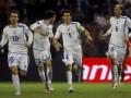FIFA и UEFA дисквалифицировали Федерацию Боснии и Герцеговины