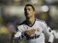 Президент Реала: Клуб не продаст Роналду даже за миллиард евро