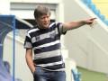 Черноморец до конца чемпионата домашние матчи будет проводить в Киеве